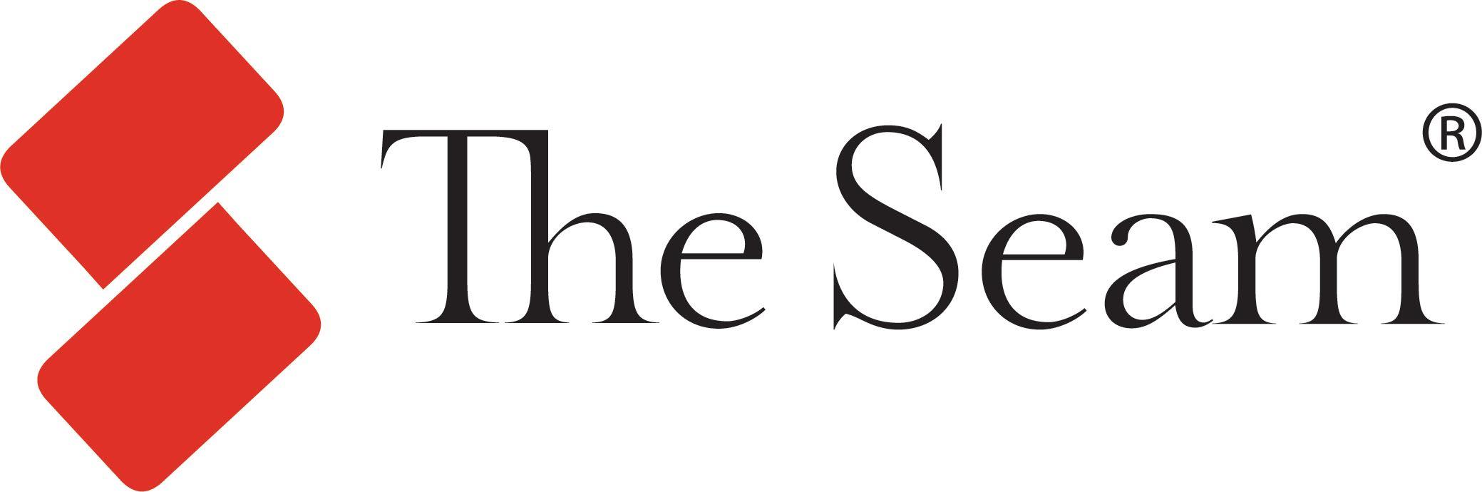 theseam-logo