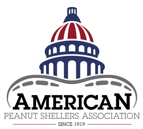 American Peanut Shellers Association | The Seam
