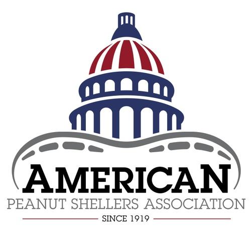 American Peanut Shellers Association | The Seam
